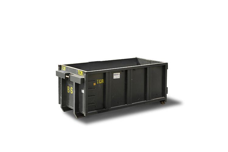 container-13-metri-cubi-ferro-metalli