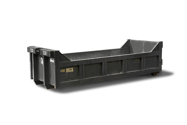 container-13-metri-cubi