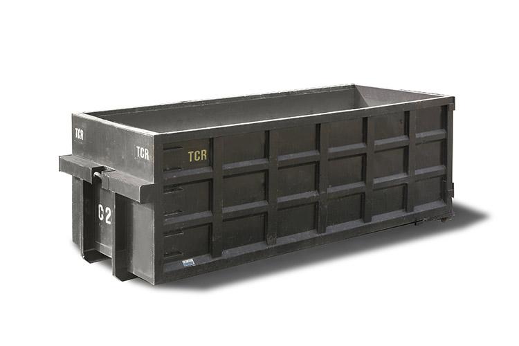 container-30-metri-cubi-ferro-metalli