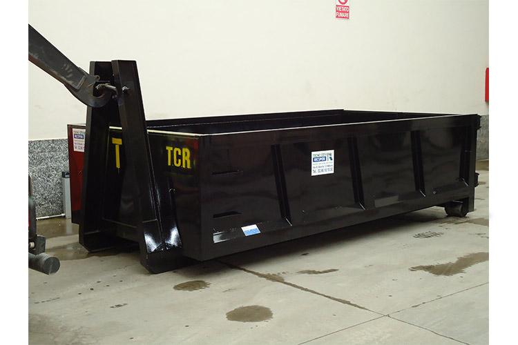 container-7-metri-cubi-macerie-rottami-metallici