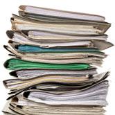 distruzione-documenti